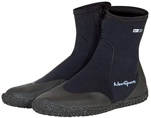 Neo Sport Premium dive boots